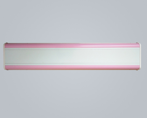 (220×68mm)铝合金设备带